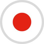 https://isuzuhungary.hu/wp-content/uploads/2018/11/icon-04.png